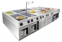 modular-commercial-kitchen-for-small-catering-needs-166419